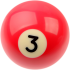 3-ball